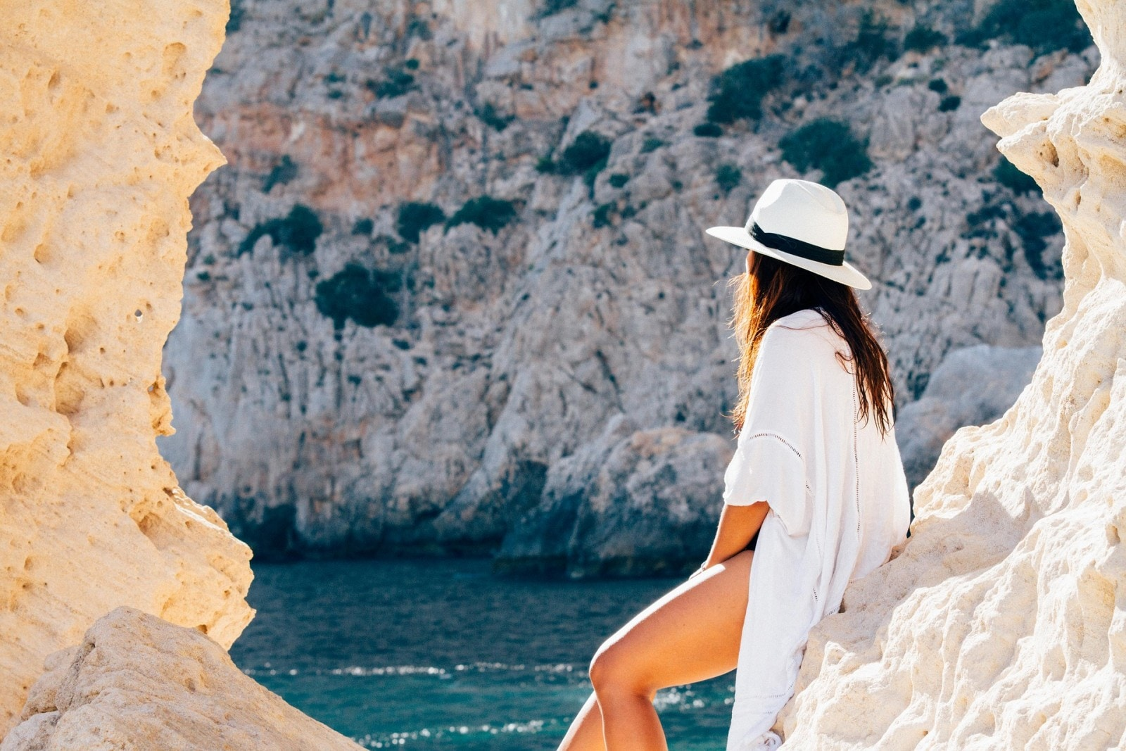 Playas para visitar en Mallorca