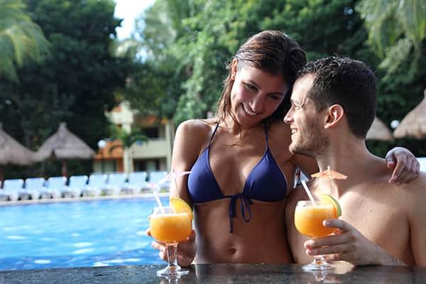 Qué beber en México