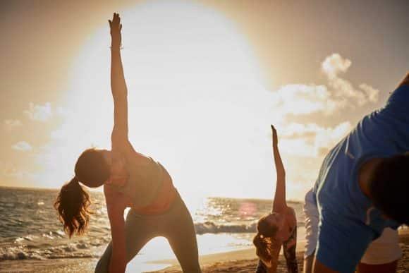 Body Balance Caribe