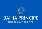 Bahia Principe - Hotels & Resorts 1