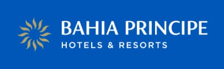 Bahia Principe - Hotels & Resorts 2