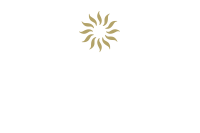 Sunlight Bahia Principe Resorts
