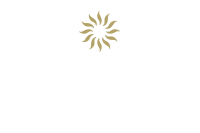 Grand Bahia Principe Resort