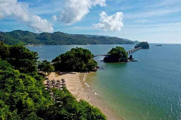 Bahia Principe Grand Cayacoa Bahia Principe Hotels Resorts