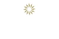 Logo Luxury Bahia Principe Don Pablo Collection