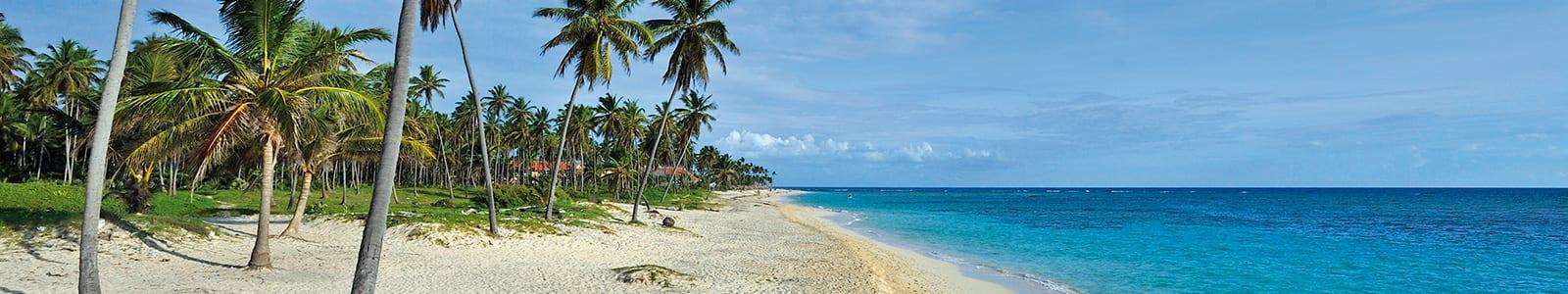 Resort La Romana