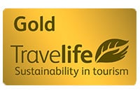 Travelife gold Akumal 1