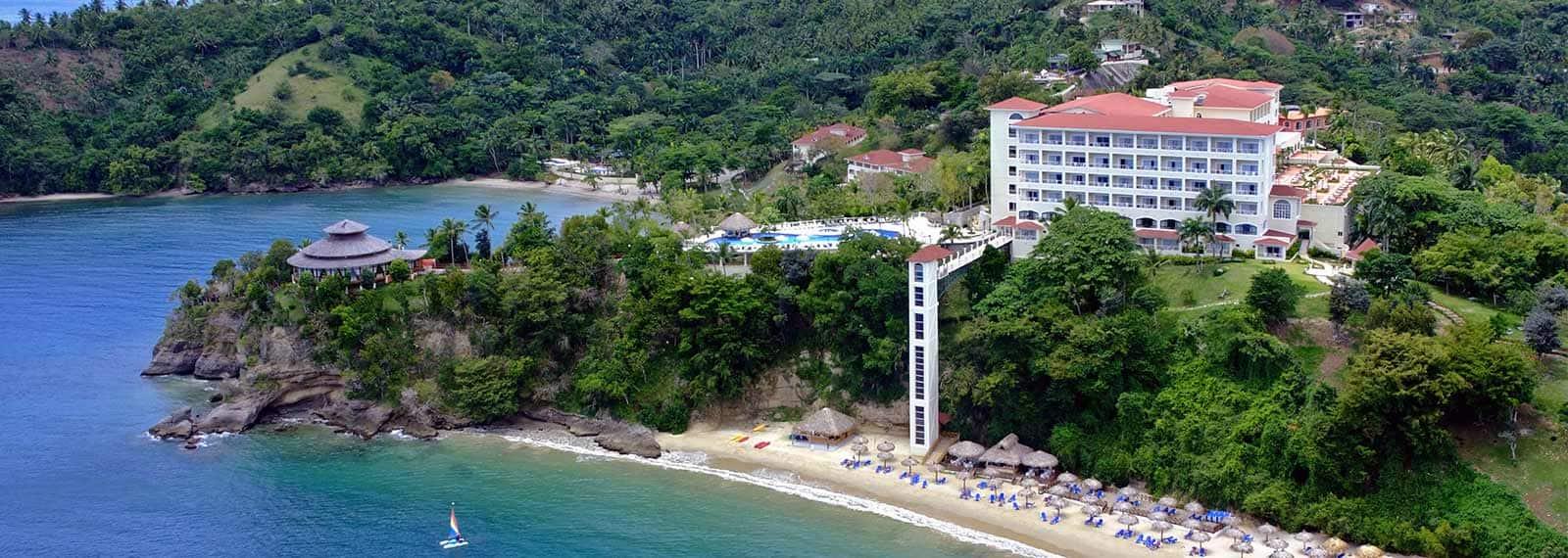 Our Resorts - Bahia Principe Hotels&Resorts