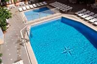 Review Piscina Bahia de Palma 1