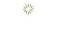 Fantasia Bahia Principe Resort