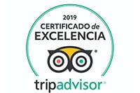Review Cayo Levantado