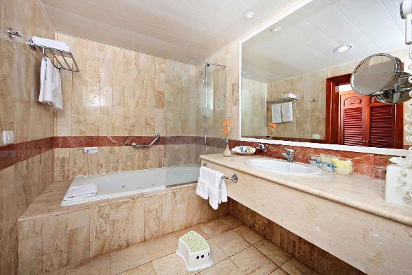Zimmer In Resort Turquesa Bahia Principe Hotels Amp Resorts