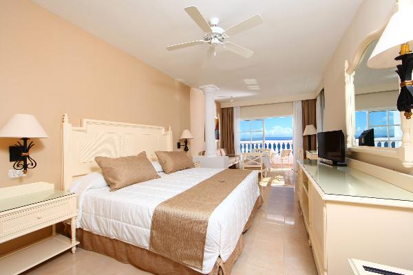 Samana Resort Rooms Bahia Principe Hotels Amp Resorts