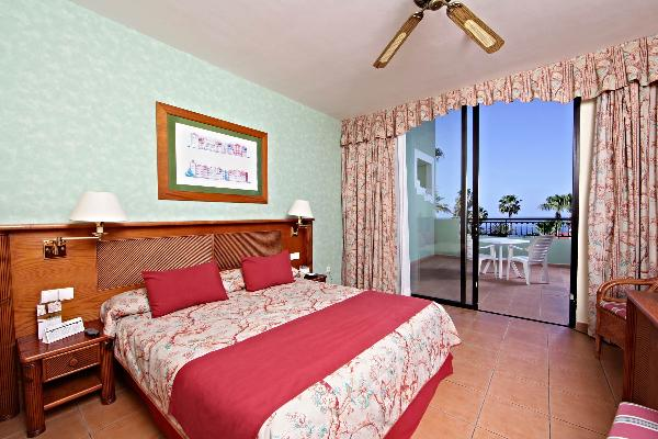Tenerife Hotel Rooms Bahia Principe Hotels Amp Resorts