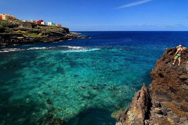 Palma De Majorque Villes Proches