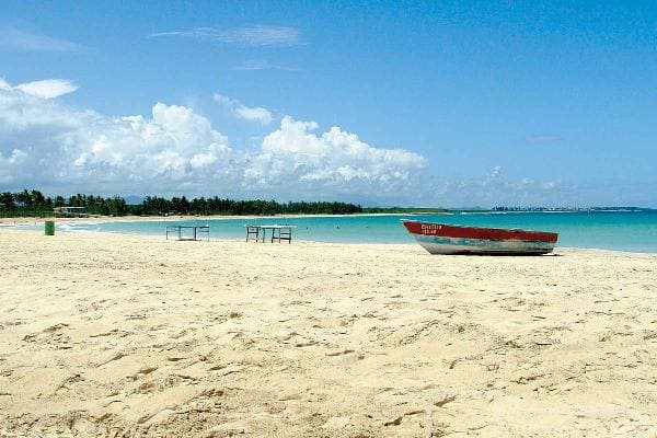 Things to do Resort Punta Cana