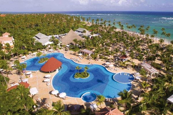 Things to do Resort Punta Cana 4