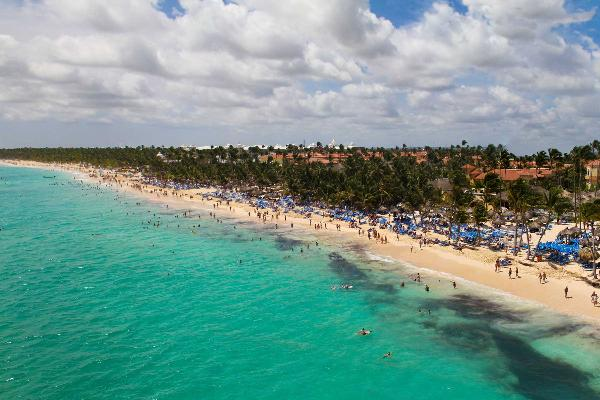 Things to do Resort Punta Cana 6
