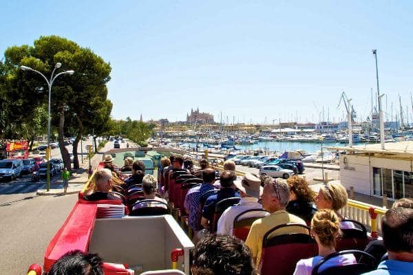 Things to do in Mallorca 14