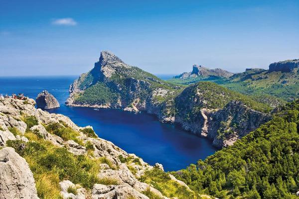 Things to do in Mallorca 7