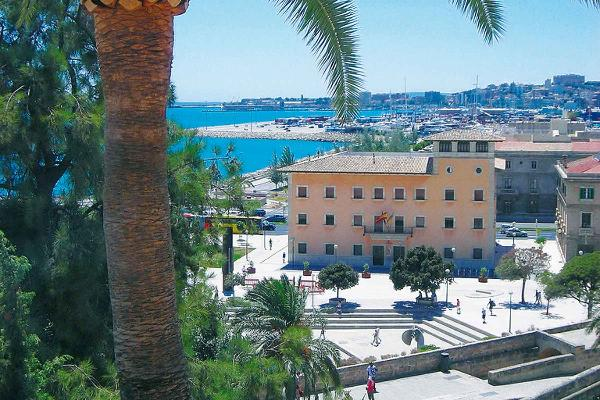 Things to do in Mallorca 24