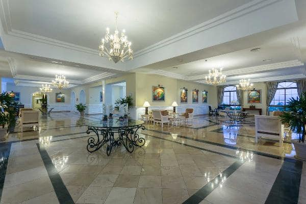 Main image for Grand Bahia Principe Cayacoa 3