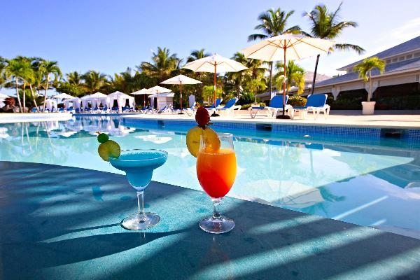 Adults Only - Fun - Luxury Bahia Principe Cayo Levantado 1