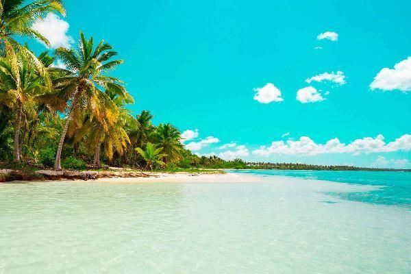 Luxury Bahia Principe Esmeralda - Bahia Principe Hotels