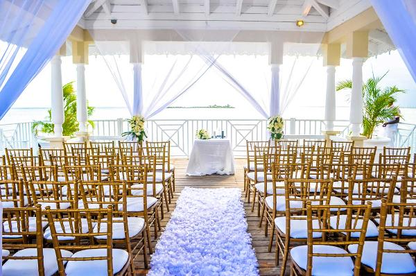 Weddings at Grand Bahia Principe La Romana 3