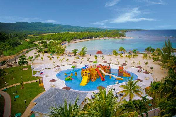 Bahia Principe Grand Jamaika Resort Bahia Principe Hotels