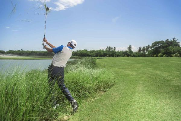 Sports & Golf at Grand Bahia Principe La Romana 5