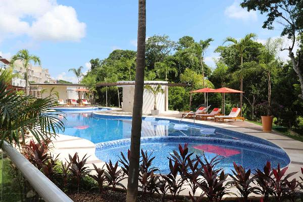 Terrazas Two Bedroom Apartment 6adults