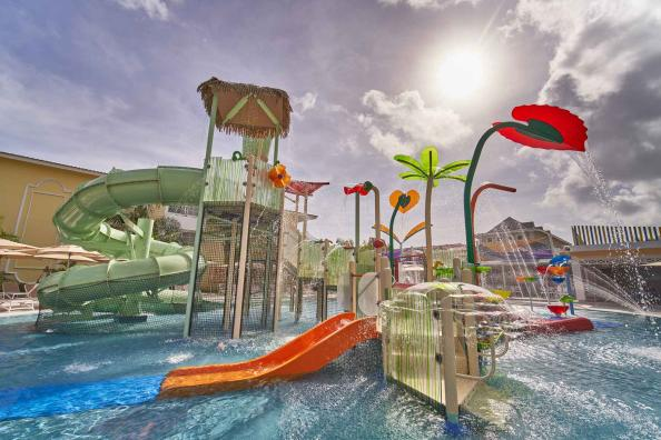 /content/image/m/1418264735958/water-park-1.jpg