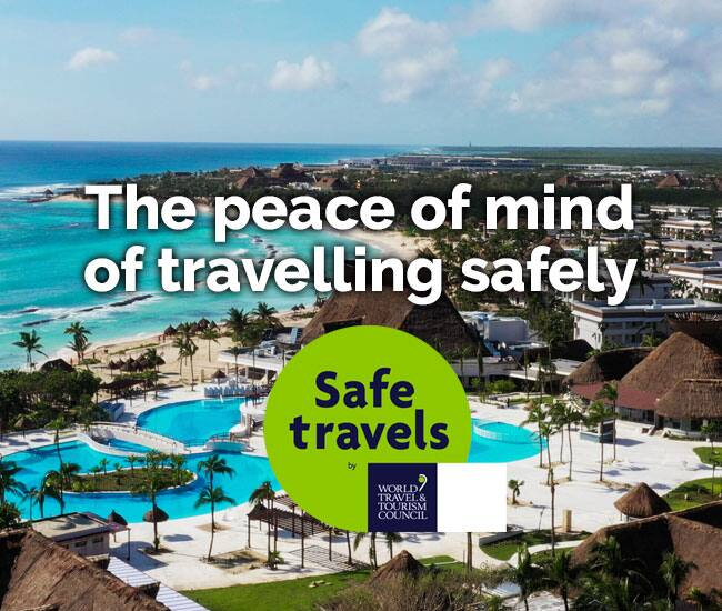 travel_safely