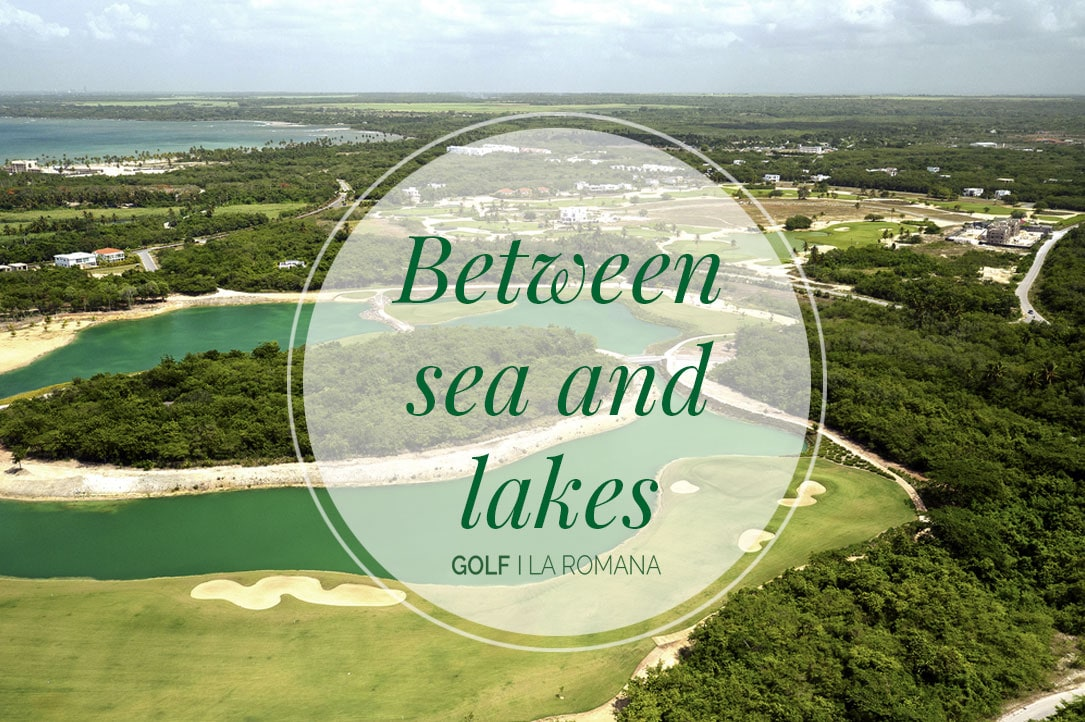 golf mexico riviera maya