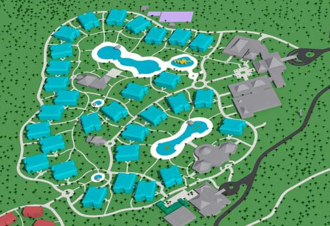 grand bahia principe tulum map with Resort Coba on LocationPhotoDirectLink G499445 D593981 I49039335 Grand Bahia Principe Coba Akumal Yucatan Peninsula moreover Map Of Cancun likewise Hibyscus V5823524 additionally Locationphotodirectlink G499445 D593981 I108812743 Grand bahia principe coba Akumal yucatan peninsula furthermore Riviera Maya Hotels Grand Bahia Principe Tulum All Inclusive h870784.