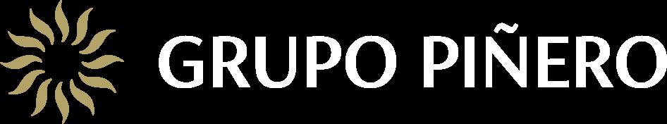 grupo-pinero-logo