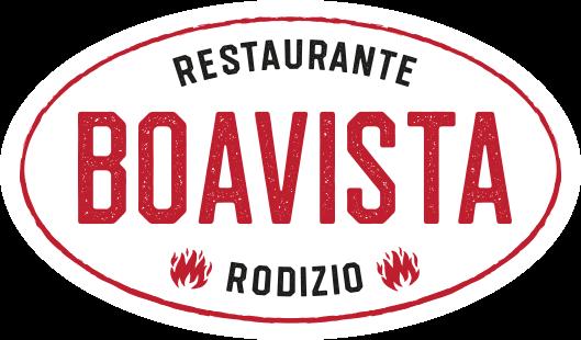 Boavista Rodizio