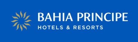 Bahia Principe - Hotels & Resorts